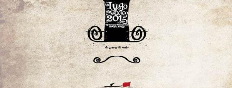 LUGOMÁXICO 2015